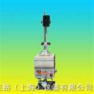 精密数显电动搅拌器M356089