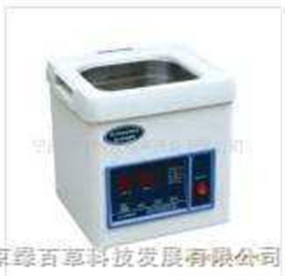 KS系列超声波清洗机