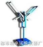 JZ-5072塑料弯曲试验机   电工导管弯曲试验机
