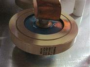 板型高功率瓷介型電容器