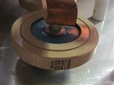 板型高功率瓷介型电容器