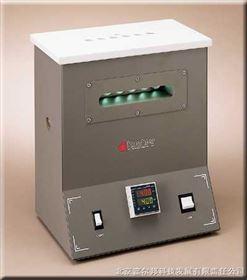 Koehler-K19410润滑脂宽温滴点测定仪【ASTM D2265,D4950】