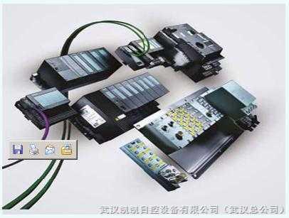 日立l00p变频器启动接线图