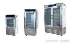 PGX系列光照培养箱|智能光照培养箱|数显光照培养箱|大容量光照培养箱