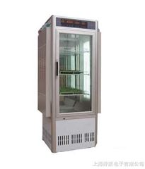 PRX系列智能人工气候箱|人工气候箱|数显人工气候箱|大容量人工气候箱