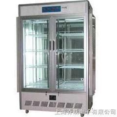 SPX系列智能生化培养箱|生化培养箱|数显生化培养箱|大容量生化培养箱