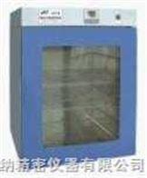 GNP-9050、GNP-9080、GNP-9160、GNP-9270隔水式恒溫培養箱