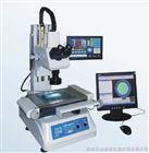 工具显微镜,显微镜