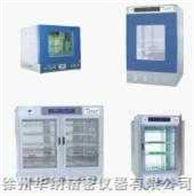 SHP-100、SHP-160、SHP-250、SHP-300生化培養箱
