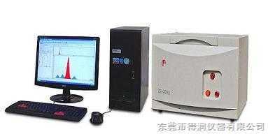 XRF扫描仪器,XRF扫描仪