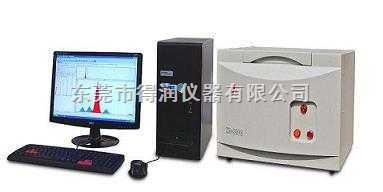ROHS分析仪器,ROHS测试设备