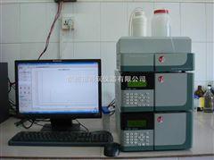 792卤素测试仪器,卤素检测设备