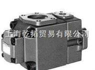 -供應YUKEN單級葉片泵;DSHG-03-2B2-T-A100-12