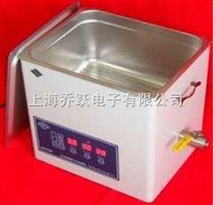 JOYN-3120数控型超声波清洗机/超声波清洗机/智能型超声波清洗机