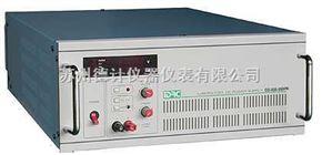 CD-Series线性预稳式定电压、定电流 直流电源供应器