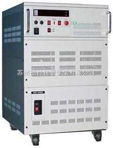 CC-Series直流定电流源