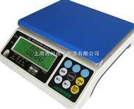 JWE型号电子秤.JWE-3kg-6kg计重桌秤.JWE-15kg-30kg计重桌秤