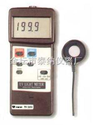 UVC254紫外线强度测定仪