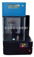 SFT-D1(原DW) 微機化表面張力儀