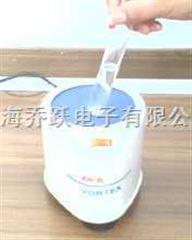 TYXH-I旋涡混合器(离心管、试管、烧瓶)
