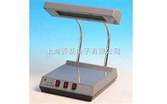 ZF-1台灯式三用紫外分析仪