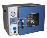 DZF-6021小型真空干燥箱