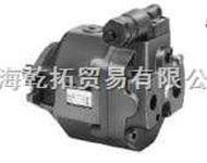 -供應YUKEN變量柱塞泵;DSHG-03-2B2-T-A100-12