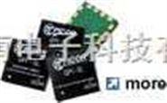 滤波器QPI-3LZ西安浩南电子