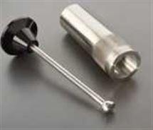 HG20-DU不銹鋼型組織研磨器 提取病毒研磨器
