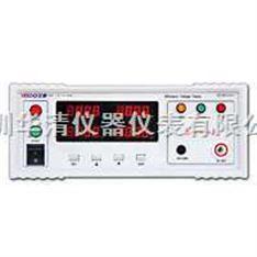 MN0205D程控耐电压测试仪
