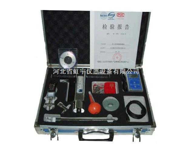 砂浆强度检测仪,贯入式砂浆强度检测仪