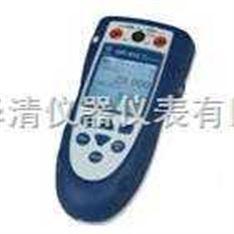 热电阻校验仪DPI812价格|