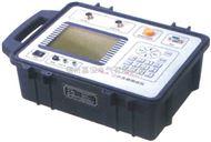 JBQF-C二次负荷测试仪-二次负荷互感器测试仪
