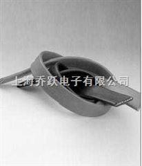 JOYN-10AL1JOYN品单槽超声波清洗机