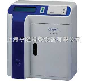 URIT-910系列电解质分析仪