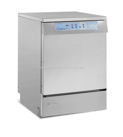 意大利steelco DS500LED全自动玻璃器皿清洗消毒机