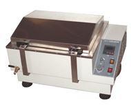 SHA-C回旋式水浴恒温振荡器