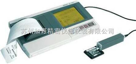 SJ-210,SJ-201,Sj-301,sj-310三丰粗糙度仪、苏州三丰粗糙度仪