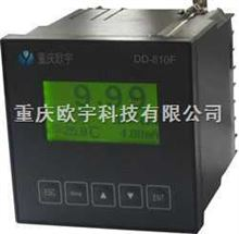 DD-810F中文在線電導率儀
