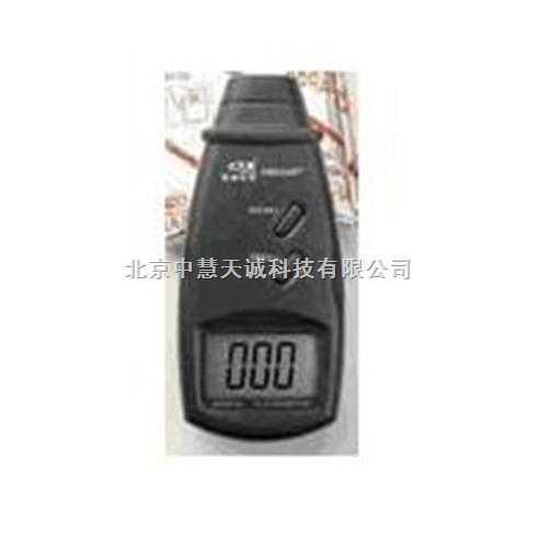 数字转速表/数红外转速表/发动机转速表
