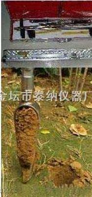 TN-T3泰纳土壤采样器综合套装