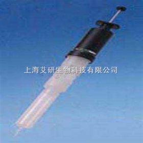 日本立洋MODEL 3100可调大量移液器