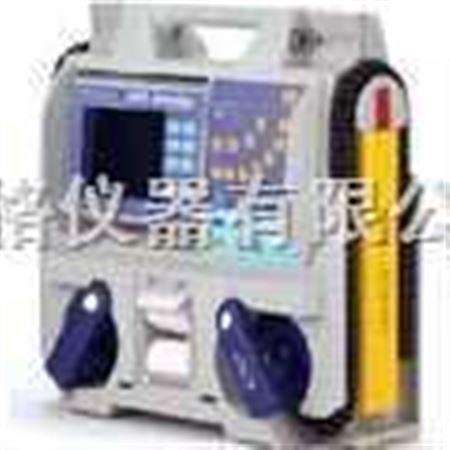 m147897 除颤起搏血氧监护仪