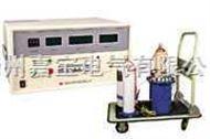 2674-3(全数显,自动升压) 耐压测试仪
