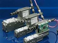 意大利ATOS数字电液产品