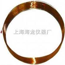 30m*0.53mm*1.0um白酒分析毛细管柱