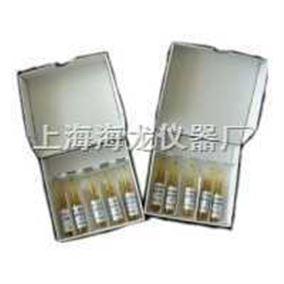 5支/套TVOC测定用混合溶液