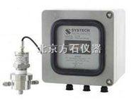 EC91本安型氧气分析仪