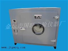 数显电热恒温干燥箱