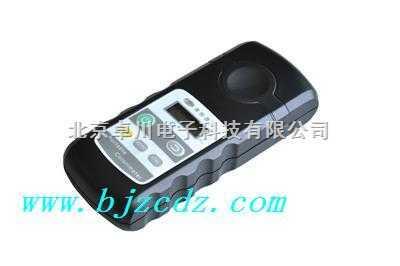 北京卓川电子科技有限公司 > 水质分析仪-便携式氯离子/氯化物快速图片